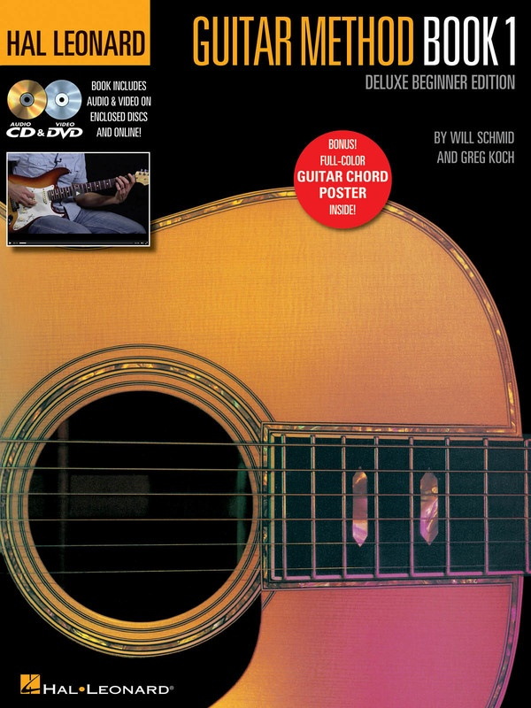 Chord Guitar Book Images - basic guitar chords finger placement