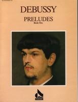 Preludes Book 2