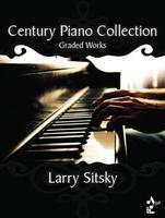 Century Piano Collection Vol. 1