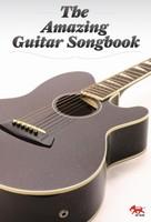 Amazing Guitar Songbook