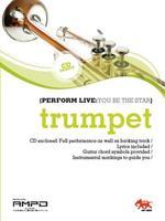 Perform Live 1 - Trumpet