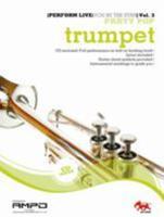 Perform Live 3 Party Pop - Trumpet