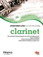 Perform Live 1 - Clarinet