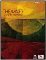 The Waifs - Sun Dirt Water
