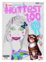 Triple Js Hottest 100 Vol 16 (Multiscore PVG + Tab)