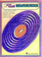 60s Pop/Rock Hits
