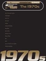 EZ PLAY 53 ESSENTIAL SONGS 1970S