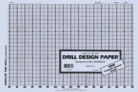Drill Design Paper