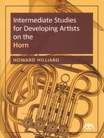 Intermediate Studies