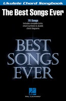 Best Songs Ever