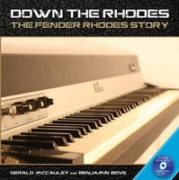 Down the Rhodes