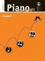 Piano for Leisure Series 2 - Eighth Grade