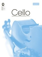 Cello Series 2 - Grade 1