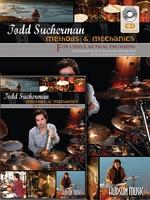 Methods & Mechanics