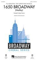 1650 Broadway