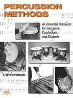 Percussion Methods