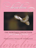 Lorie Line - The Heritage Collection Volume 7