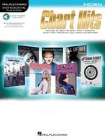Chart Hits - Horn