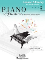 Musical Instruments & Gear Ameb P Plate Piano Music Theory & Ear Training Book 3 Attractive Appearance