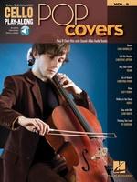 Pop Covers