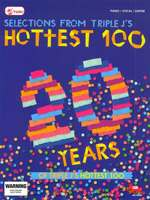 Twenty Years of Triple J's Hottest 100