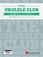 Catalogue - Hal Leonard Australia