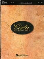 Carta Standard Paper No. 9