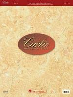 Carta Manuscript Paper No. 20