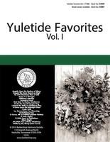 Yuletide Favorites, Vol. 1