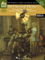 110 Classical Themes