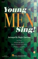Young Men Sing!
