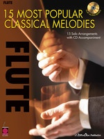 15 Most Popular Classical Melodies