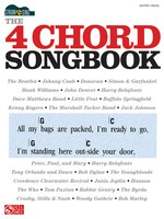 The 4 Chord Songbook