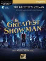 The Greatest Showman - Horn