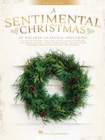 A Sentimental Christmas