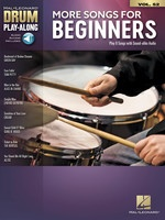 More Songs for Beginners