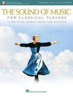The Sound of Music for Classical Players - Trumpet