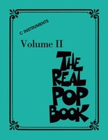 The Real Pop Book - Volume 2