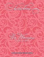 Lorie Line - No Worries