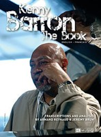 Kenny Barron The Book Releves Et Analyses