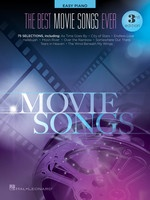 The Best Movie Songs Ever - 3rd Edition