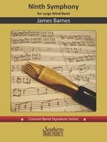 Symphony No. 9 Op. 160
