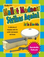 Mallet Madness Strikes Again