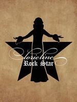 Lorie Line - Rock Star
