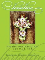 Lorie Line - The Heritage Collection Volume 6