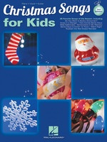 Christmas Songs for Kids - 3rd Edition