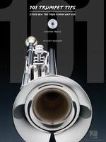 101 Trumpet Tips