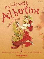 My Life with Albertine