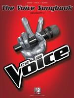 The Voice Songbook - Season 1