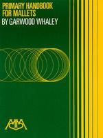 Primary Handbook for Mallets
